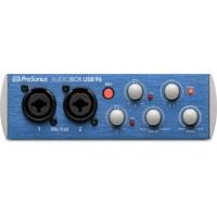 PRESONUS - AudioBox USB 96