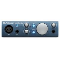 PRESONUS - AudioBox iOne