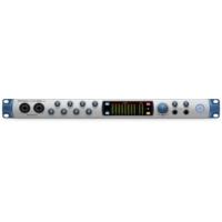 PreSonus - Studio 1824 USB 2.0