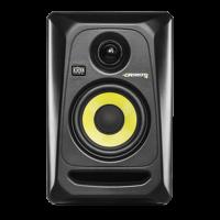 KRK - Rokit RP4 G3 Stúdió monitor