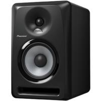 Pioneer - S-DJ50X