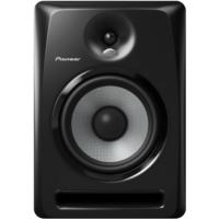 Pioneer - S-DJ80X