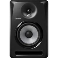 Pioneer - S-DJ60X
