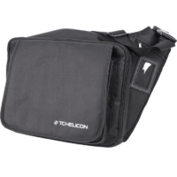 TC Helicon - Gig bag for VoiceLive 2 + 3