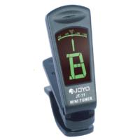 Joyo - JT-11 digitális mini hangoló, felcsíptethető