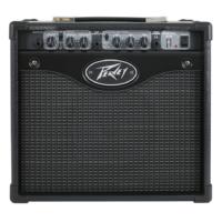 Peavey Rage 158 gitárkombó, 15 Watt