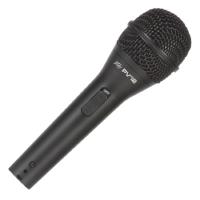 Peavey - PA-PVi 2 MIC J-X dinamikus énekmikrofon jack-XLR kábellel