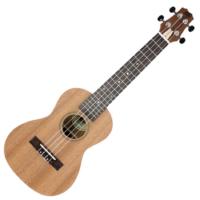 Peavey Student concert ukulele