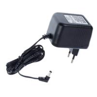Electro-harmonix EU 9,6 Volt Boss/Ibanez adapter