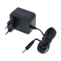 Electro-harmonix 9 Volt EU 100ma adapter