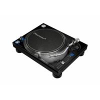 Pioneer - PLX1000