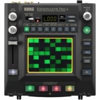 Korg - Kaossilator Pro +