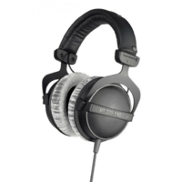 Beyerdynamic -  DT770 Pro 250