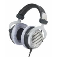 BEYERDYNAMIC - DT 990 Edition fejhallgató (32 Ohms)