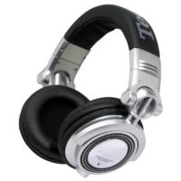 Technics - RP DH1200