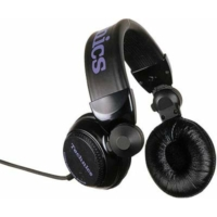 Technics - RP DJ1200