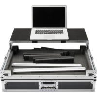 Magma - Multi-Format Workstation XL