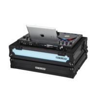 Reloop - Beatpad Case Led