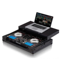 Zomo - Flightcase P DDJ SR Plus NSE