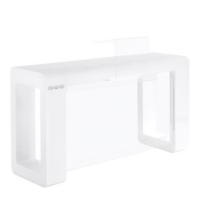 Zomo - Deck Stand Miami MK2 White