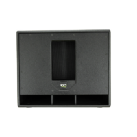 KV2 Audio - EX-2.2