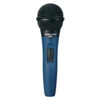 Audio Technica - MB1k