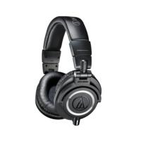 Audio Technica - ATH M50X
