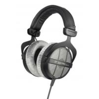 Beyerdynamic - DT 990PRO 250Ohm
