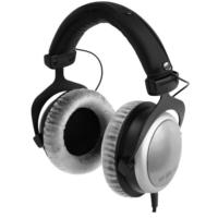 Beyerdynamic - DT-880 Pro / 250 Ohm