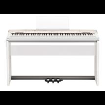 Casio - PX 160 GD digitális zongora állvánnyal és pedálsorral
