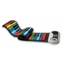 Mukikim - Rock and Roll It Rainbow Piano