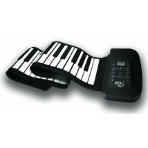 Mukikim - Rock and Roll It STUDIO Piano