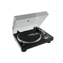 Omnitronic - BD-1320 Turntable