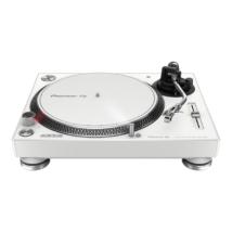 Pioneer - PLX 500 Fehér