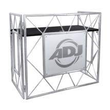 American DJ - PRO EVENT TABLE II