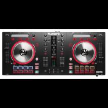 Numark - Mixtrack Pro III
