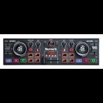 Numark - DJ2GO2 Dj kontroller