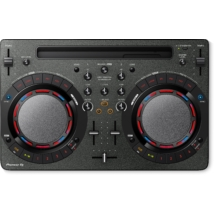 Pioneer - DDJ WeGO 4 K