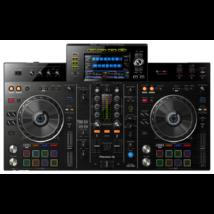Pioneer - XDJ-RX2 DJ Kontroller