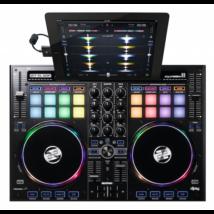 Reloop - BeatPad 2