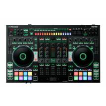 Roland - DJ-808 Serato DJ kontroller