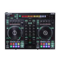 Roland - DJ 505 DJ Kontroller