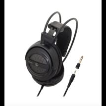 Audio Technica - ATH-AVA400 Nyitott fejhallgató