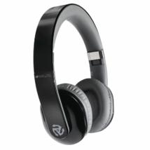 Numark - HF Wireless vezetéknélküli fejhallgató