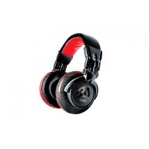 Numark - Red Wave Carbon DJ Fejhallgató