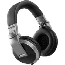 Pioneer - HDJ-X5 Silver