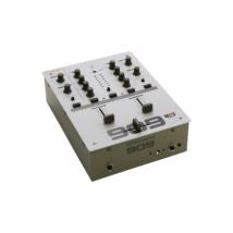 Roland - DJ-99 DJ keverő
