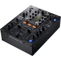 Pioneer - DJM-450 DJ keverőpult