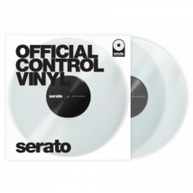 Serato -  CV2.5 Clear Performance Széria