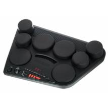 Yamaha - DD-75 Elektromos dob